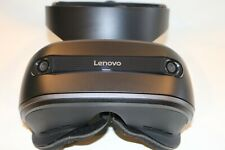 Lenovo Explorer Windows Mixed Reality VR Headset & Controllers *Great Condition*