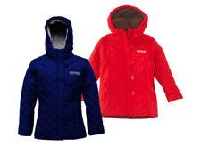 Regatta Quilted Coats & Jackets for Women