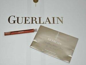 Le Plus Beau Jour de Ma Vie GUERLAIN, Exclusive, EDP 3.8ml Glass Vial