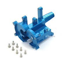 Alloy Rear Gear Box Gearbox for Kyosho Mini-Z Monster