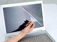 "15.6"" Screen protector for Lenovo ThinkPad Yoga 15 E550 E555"