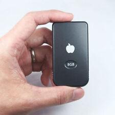 Weigh 100g x 0.01g Digital Pocket Scale Ultra mini Precision Scale