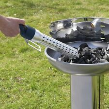 Starter BBQ Fire Grill Charcoal Lighter Electric Barbecue Outdoor PREMIUM NEW!