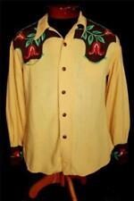 Abbigliamento e accessori vintage Rare da Stati Uniti