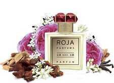 Roja Dove NUWA -  EDP- Unisex - 5ml Travel Perfume Spray * LIMITED STOCK*
