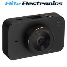 Xiaomi Mi Smart Dash Cam 1S Full HD 1080p Car Camera Video Recorder