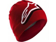 Alpinestars Duly Beanie (Red)