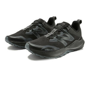 New Balance Mens Fuel Core Nitrel v4 Trail Running Shoes Trainers Sneakers