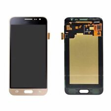 Display: LCD Screen Mobile Phone Parts for Samsung Samsung Galaxy J3