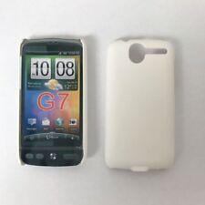 Desiree Rigid Plastic Cases & Covers for HTC