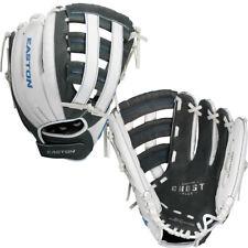 "Easton Ghost Flex Fastpitch Softball 12"" Youth Glove A130 861"