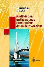 Scopos: Modélisation Mathématique et Mécanique des Milieux Continus 18 by...