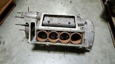 MASERATI GHIBLI SPYDER ORIGINAL ENGINE BLOCK FROM AM115S1021