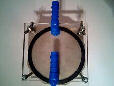 Hidrógeno generador 13 placa HHO HT1