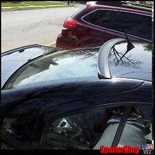 Rear Roof Spoiler Window Wing (Fits: VW Jetta IV 1999-05 4dr ) SpoilerKing