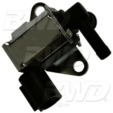 Vapor Canister Purge Solenoid BWD CP661