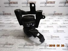 Toyota Avensis 2.2 D4D, Engine Mount used 2006