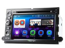 Ford Mustang 2005 2006 2007 2008 Eonon Android Ios Multimedia GPS Radio