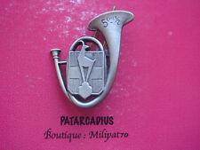5° Demi Brigade de Chasseurs Alpins - 5° 1/2 BCA