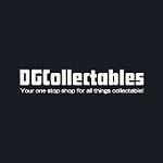 DGCollectables