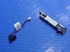 "Lenovo ThinkPad X201 12.1"" OEM Digitizer Pen Internal Retainer w/ Switch Cable"