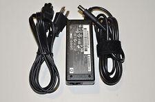 Genuine HP 2000-2B22DX C2M56UA C2M66UAR 65W Smart AC Power Adapter