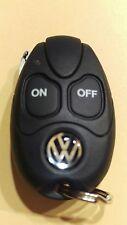 "VW Webasto Telestart ON/OFF T91 T91R T100 T90 Handsender "" NEU """