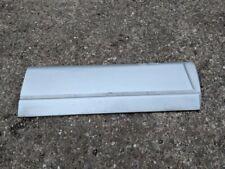 KIA SPORTAGE DOOR TRIM GARNISH OSF DRIVER RIGHT FRONT