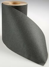 Grip Tape Griptape. 20 yards by 10 inches. High quality cold resistant adhesive.