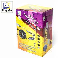 Rising Star CC06 125ml Kits Car Polishing Wax Auto Paint Scratch Remove & Repair