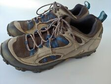 Patagonia Narwhal Hiking Shoes Men's Size 11.5