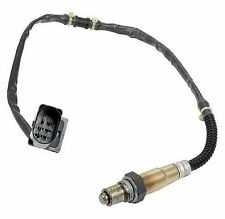 Wideband Oxygen O2 Sensor 5 wire Innovate For LM-1 LC-1 LC2 LSU 4.9 0258017123