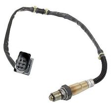 Holden Commodore VZ Oxygen Sensor 2005 -2007 LEO Engine 6Cyl 3.6L Pre-Cat RHorLH
