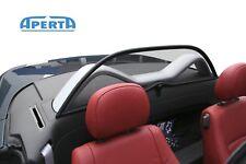 Opel Tigra Twin Top Cabrio Windschott 2004-2009 | Windschutz | Deflector | Block