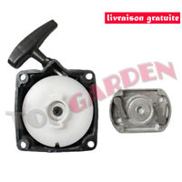 EMBRAYAGE POUR TAILLE HAIE HUSQVARNA 325 HS 75