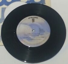 """JACKSON BROWNE - vinyl 7"""" 45 - Lawyers In Love"""