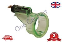 New  FORD TRANSIT, CONNECT, S-MAX, C-MAX, GALAXY, PUMA, KA Lighter Surround Ring