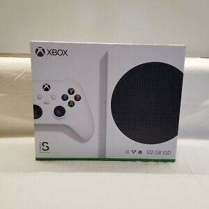 Microsoft Xbox Series X 1TB or S 512GB  or Controller or Racing Wheel or Games