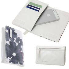 Golla LaDonna G1397  Schutzhülle Handytasche Cover für Smartphone