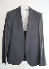 New Maison Martin Margiela for H&M Mens Wool Blazer / Jacket