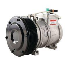 AC Compressor for John Deere Tractor 7200 7210 7400 7410 7510 7720 1406-7000