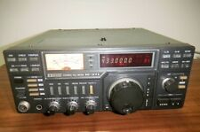 Icom IC-371 430MHZ all-mode 10W transceiver used