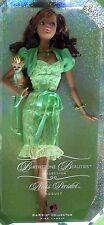 Barbie MISS peridot août AA Birthstone naissance pierre Beauties l7580 NRFB