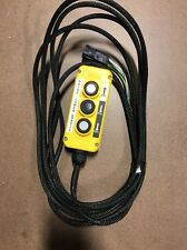 Waltco OEM control Assembly - OEM - 85803975 - Liftgate Control NEW