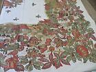 fall+cotton+tablecloth+pumpkins+%2C+pilgrims
