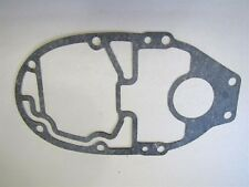 EVINRUDE JOHNSON POWER HEAD BASE GASKET FITS 1968-1970 30HP 40HP 0310137  310137