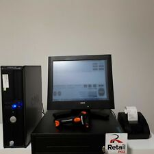 Pos Eco Complete Point of Sale System Low price Best Deal Bike Store