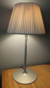 FLOS Romeo Soft T1 Table Lamp