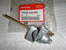 Honda Petcock CB175 CL175 SL175 CB200 CB200T 175 200 16950-336-005