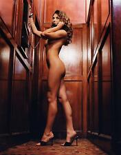 Cerina Vincent Unsigned 16x20 Photo (29)